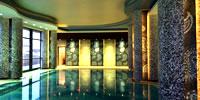 Shahdag Spa Hotel