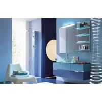 EDMO (Италия) Dueperdue COMP 06. Современная ванная комната