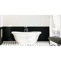 FIR Alison 33 Смеситель для ванны