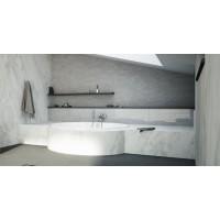 FIR Cora 35 Смеситель для ванны