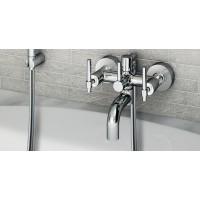 FIR Cora 36 Смеситель для ванны
