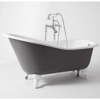 SIMAS Bath Tubs 30101