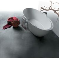SIMAS Bath Tubs BOV1