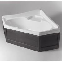 SIMAS Bath Tubs VAT14/ PFN14